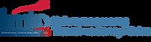 kmtso-logo.png