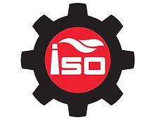 ISO-logo-yazisiz_2048-8781.jpg