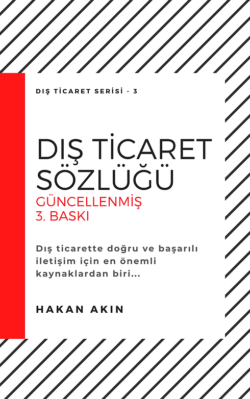 DIŞ TİCARET SÖZLÜĞÜ.png