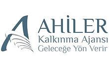 Ahiler_Kalkinma.jpg