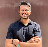 Aditya Mehta 12.59.19 PM (1).jpg