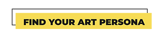 art persona, quiz, online art events