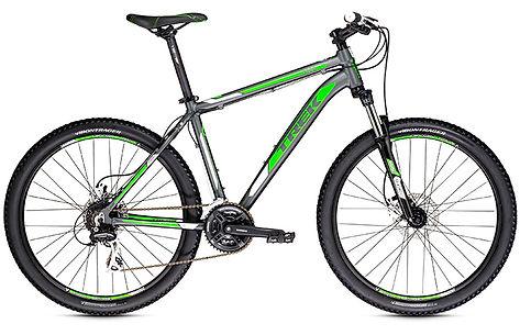 mountain-bike-man.jpg