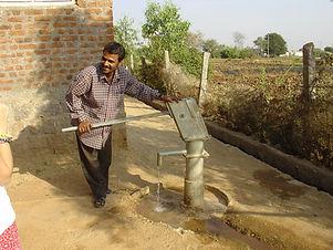 India 2004 029.jpg