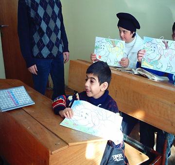 Special School No 6.jpg