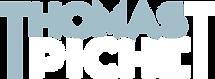 thomas-pichet-t-vigneron-l-élément-logo-