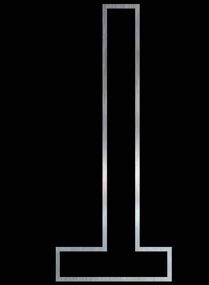 thomas-pichet-t-vigneron-t-élément-logo-