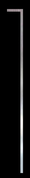 thomas-pichet-t-vigneron-l-élément-logo.