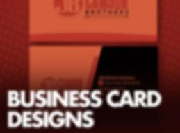 Busness-Card-Designs-lo.jpg