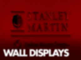 Wall-Displays-Button-lo.jpg