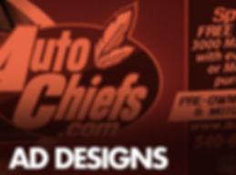 Ad-Designs--lo.jpg