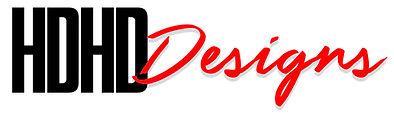 HDHD-Designs-logo-2020-lo.jpg