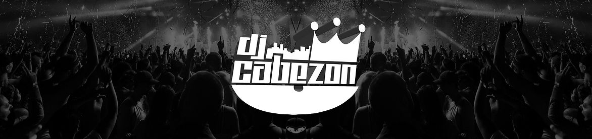 dj-cabezon-banner-lo.jpg