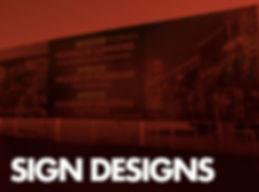 Sign-Designs-lo.jpg