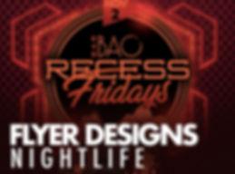 Flyer-Designs-Nightlife-lo.jpg