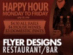 Flyer-Designs-BAR-lo.jpg