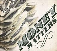 Money-Matters-300x270.jpg