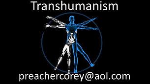 Transhumanism preacher Corey.jpg