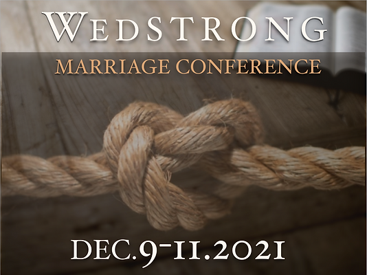 WedStrong Knot Photo Option 2.png