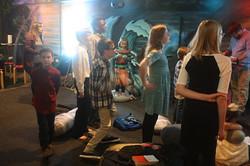 Kids Church (11)