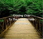 Milk-and-Honey.jpg