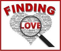 Finding-Love-1-300x249.jpg