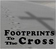 Footprints-To-The-Cross.jpg