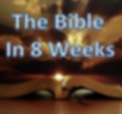 Bible-in-8-Weeks.png