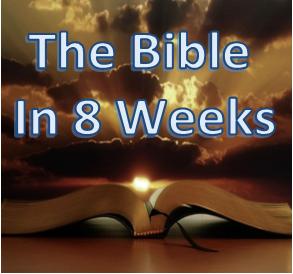 Bible-in-8-Weeks.png