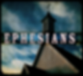 Ephesians-The-Book-Of-300x273.png