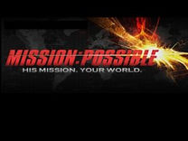 Mission-Impossible-His-Mission-Your-Worl