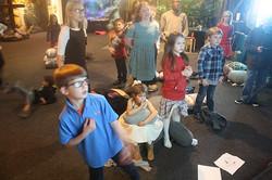Kids Church (8)