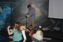 Kids Church (4)