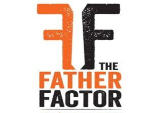 Father-Factor-300x223.jpg