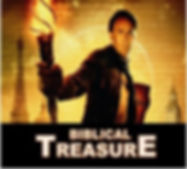 Biblical-Treasure-300x271.jpg