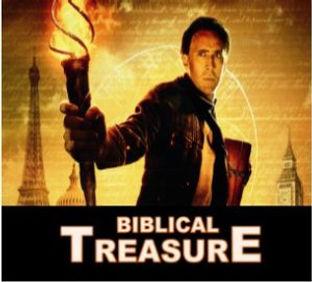 Biblical-Treasure-300x271.jpg