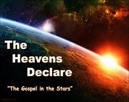 Heavens-Declare-300x240.jpg