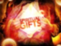 Spiritual Gifts Logo.jpg