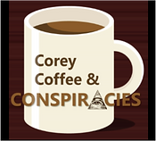 Corey-Coffee-Conspiracies.png