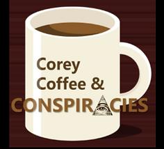 Corey-Coffee-Conspiracies.png