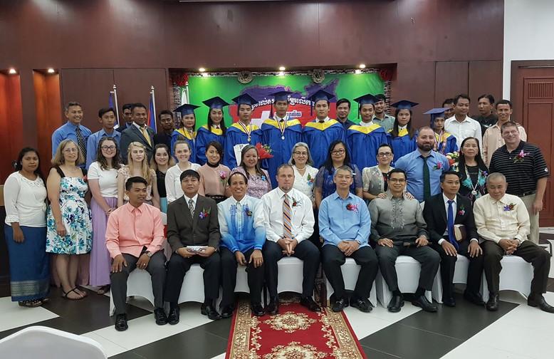 cambodia 2018 graduation picture.jpg