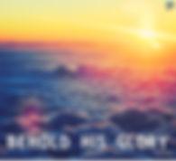 Behold-His-Glory-1.jpg