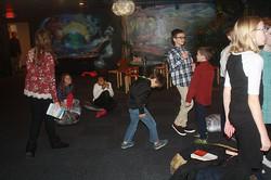Kids Church (6)