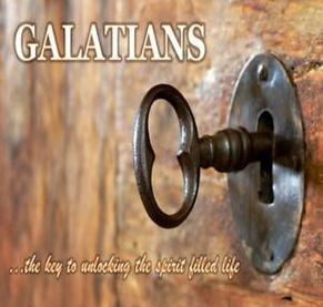Galatians-Book-of-300x286.jpg