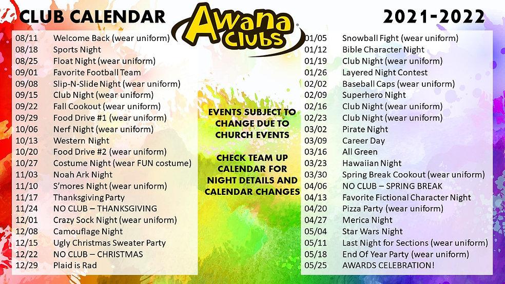 Club Calendar 2021-2022 website.jpg