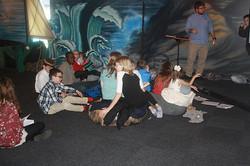 Kids Church (3)