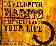 Developing-Habits-2016-300x246.jpg