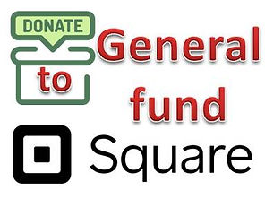 General Fund.JPG
