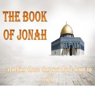 Jonah-Book-of-300x272.jpg