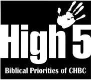 High-Five-300x265.jpg